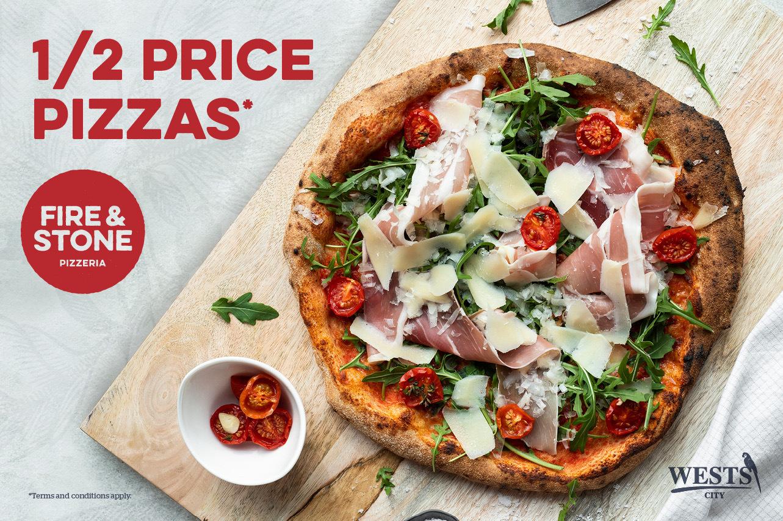 Fsc0003 Half Price Pizza Webtile 1283X854 0618 V01 Fa