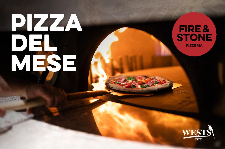 Fsc0004 July Pizza Special Webtile 1280X854 0618 V01 Fa