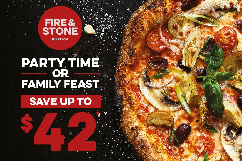 Fsc0005 Half Price Pizza Wests Web Tile 1283 X854Px 0718 V03 Fa