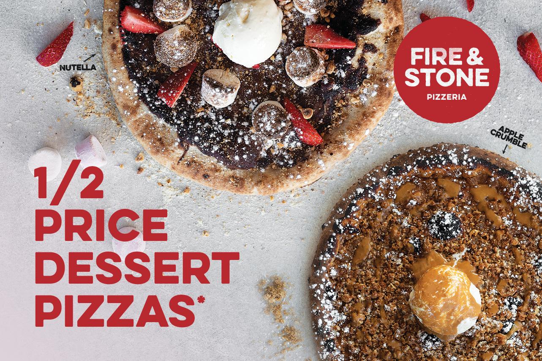 Fsc0006 Half Price Dessert Pizza Web Tile1283 X854 0818 V03 Fa