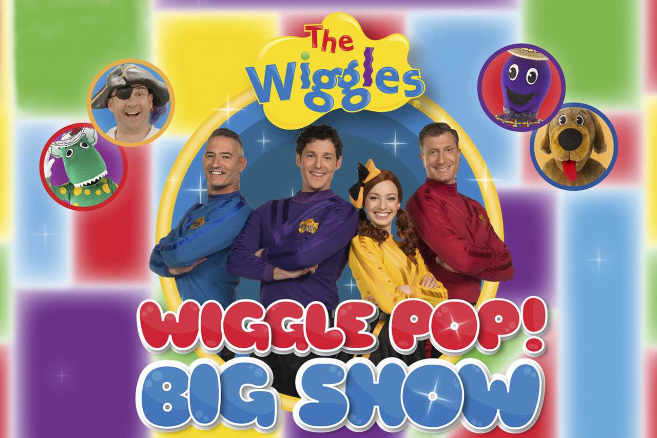 The Wiggles Wiggle Pop Big Show Wests Web Tile 1280By854