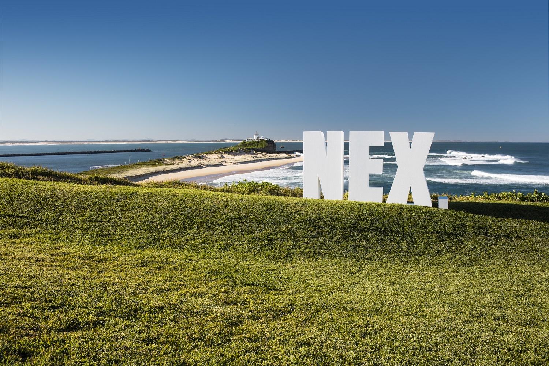 Weg0610 Nex Nobbys 1500
