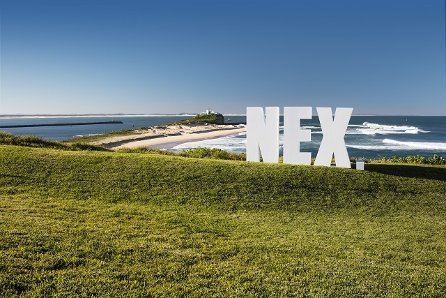 Weg0610 Nex Nobbys 640