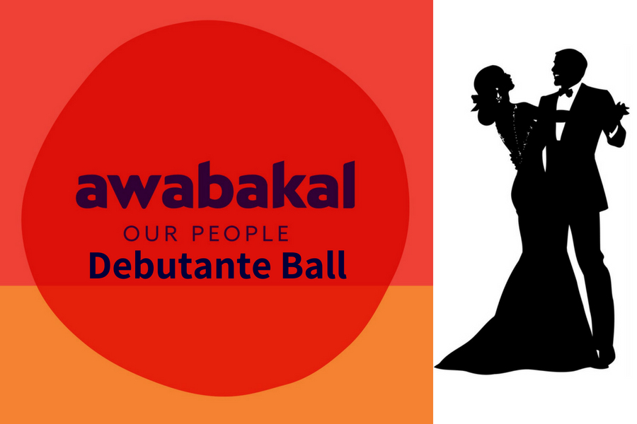 900 X 600 Debutante Ball 2 Nex Website