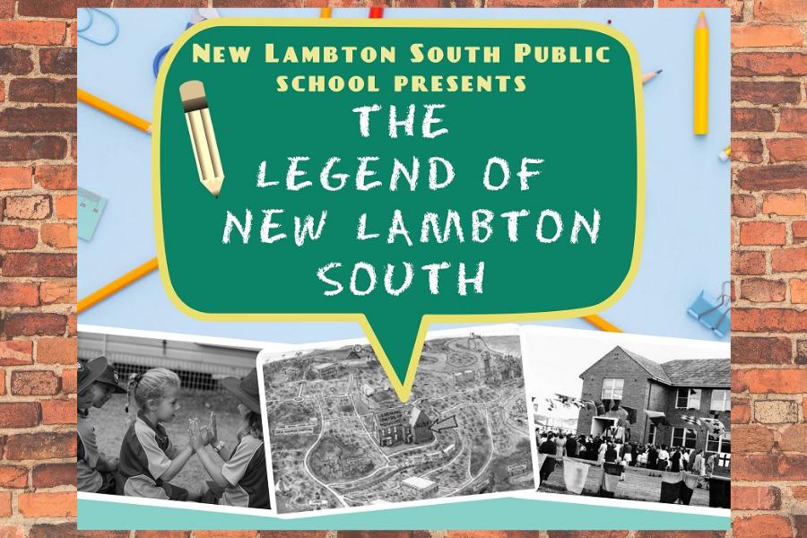 900 X 600 New Lambton South