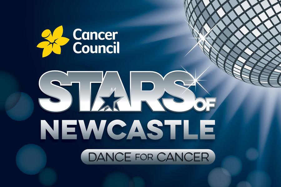 Cc Stars Of Newcastle Logo 2019 900X600Px