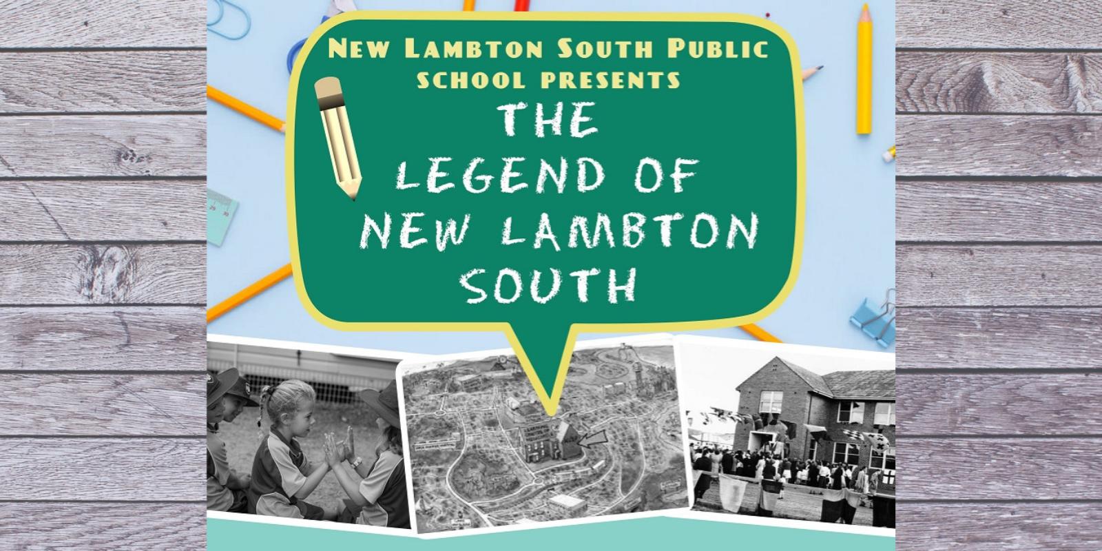 1600 X 675 New Lambton South Ps Canva