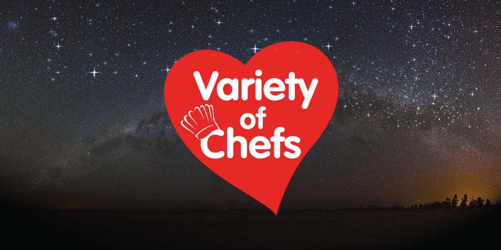 1600X675 Variety Of Chefs