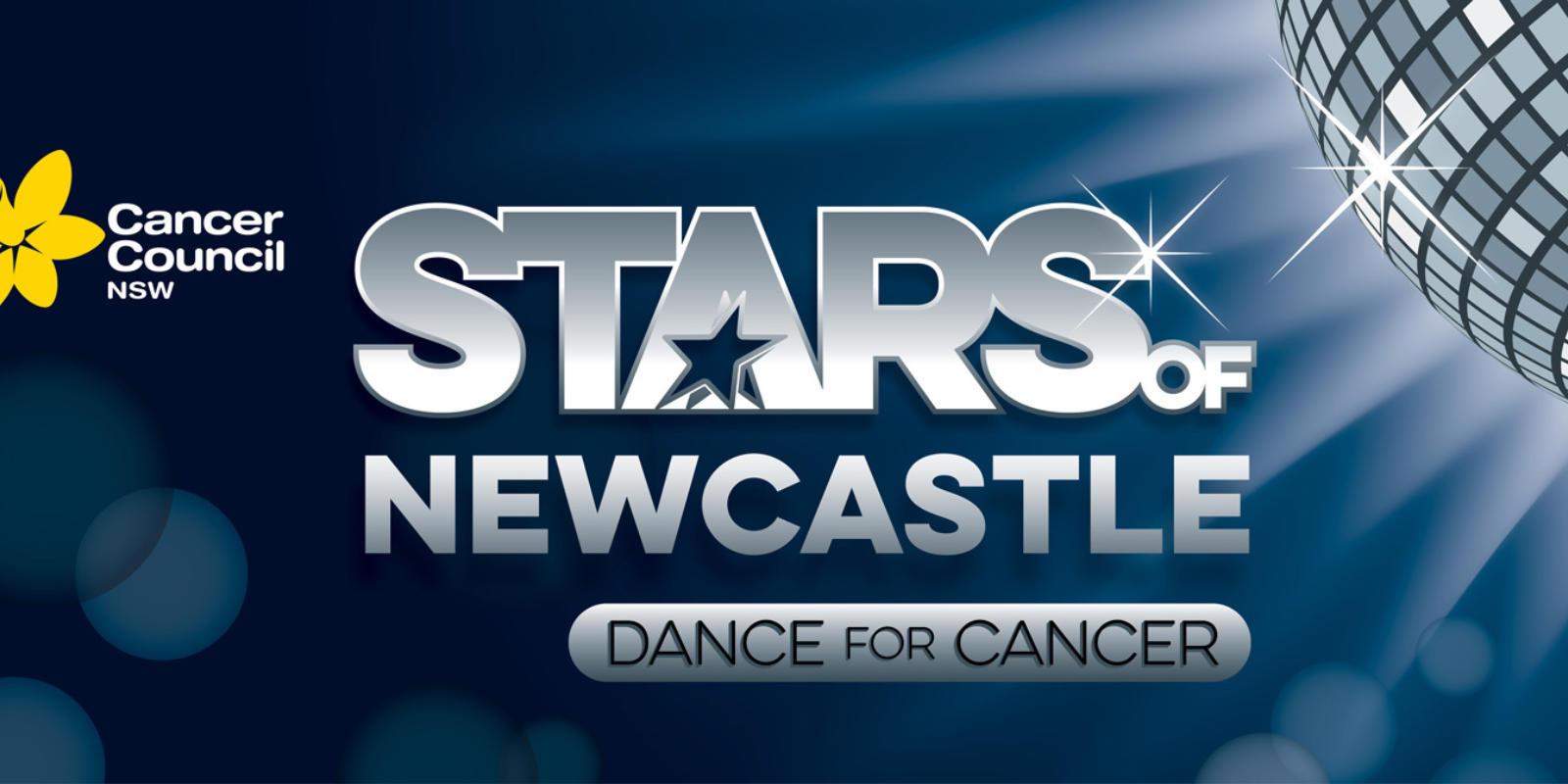 Cc Stars Of Newcastle Logo 1600X675Px