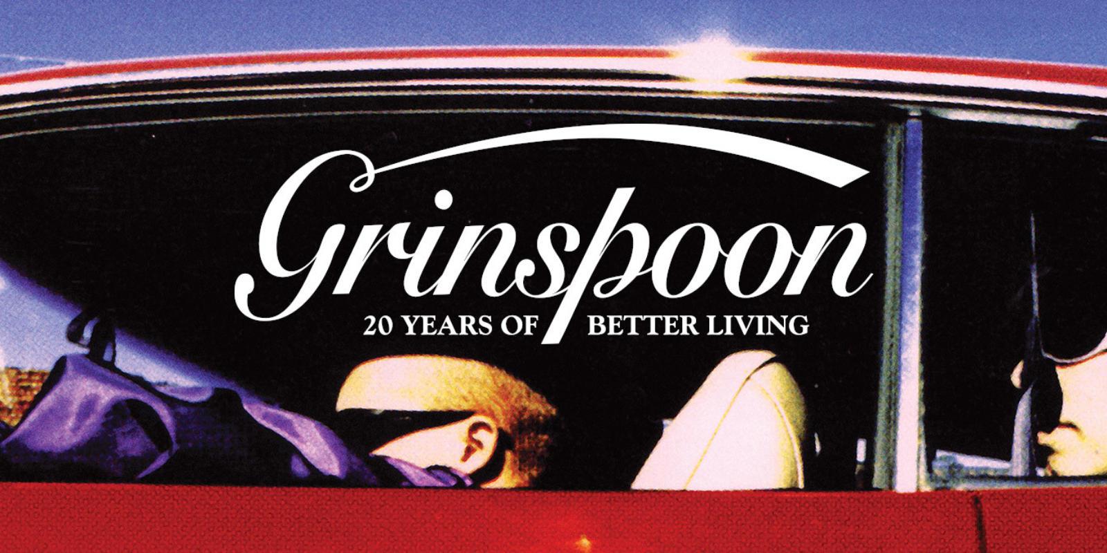 Grinspoon Nex Header 1600X675