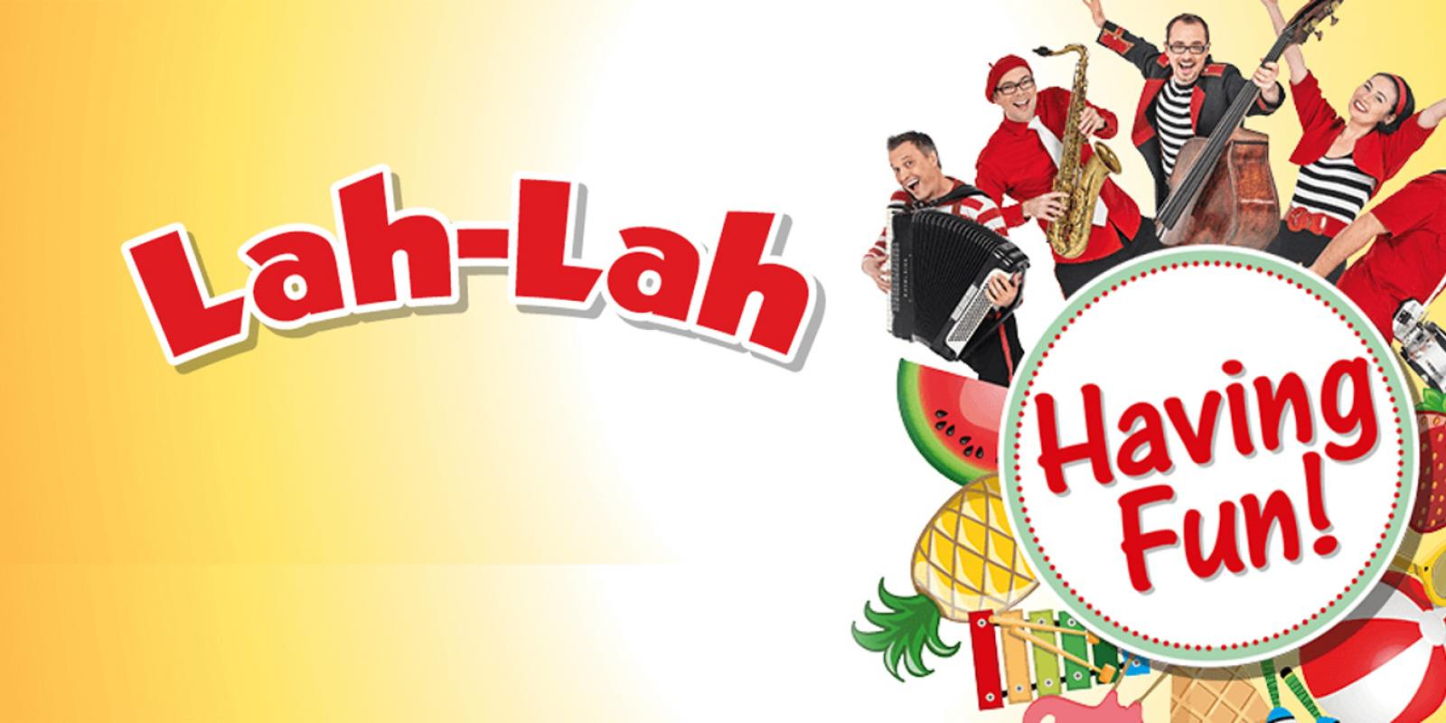 Lah Lah Land Web Header 1600By675 V2
