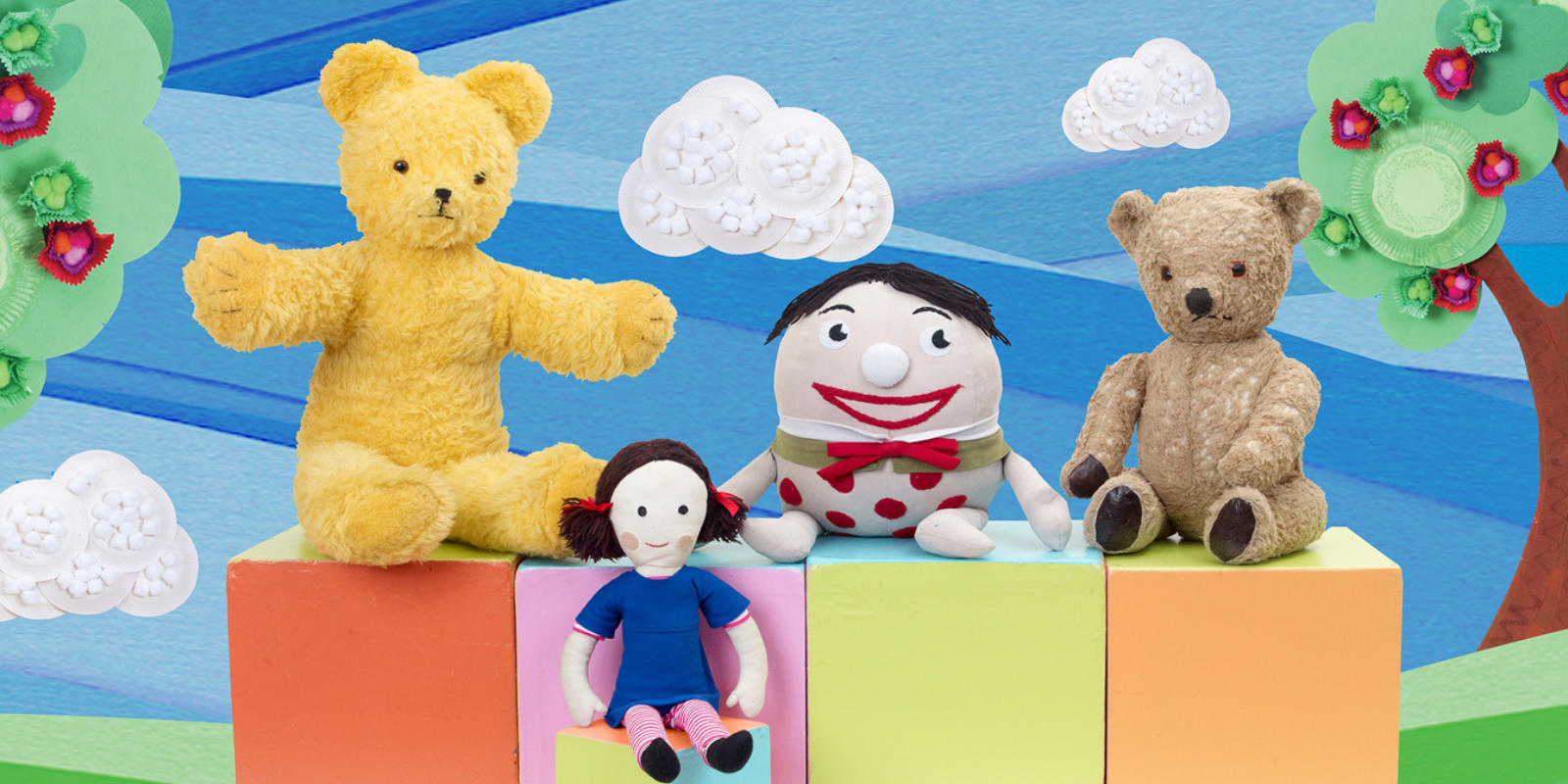 Nex0031 Nex Playschool Website Event Header 1600X675 01 Fa